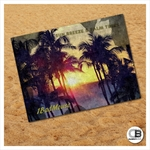 Sun, Breeze N Palm Trees EP