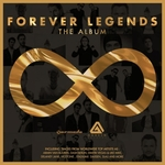 Forever Legends (Deluxe)