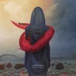 Whisper In A Dream (feat Fatima Lily)