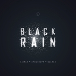Black Rain EP