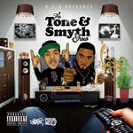 The Tone & Smyth Show