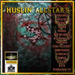 Hustlin Allstars