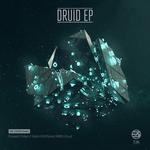 Druid EP
