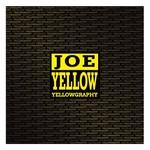 Yellowgraphy