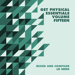 Get Physical Presents Essentials Vol 15 (unmixed tracks)
