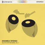 Selected Rhythm Works Vol 1