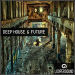 Deep House & Future (Sample Pack WAV/MIDI)