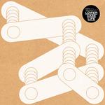 Mechanism & Motion EP