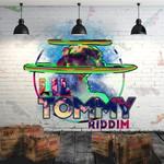 Lil Tommy Riddim