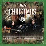 This Christmas Too