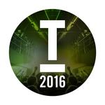 Best Of Toolroom 2016