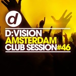 D:vision Amsterdam Club Session #46