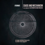 Cause & Mechanism