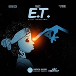 Project ET