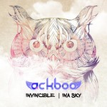 Invincible - Ina Sky (Vinyl Edition)