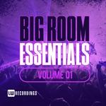 Big Room Essentials Vol 01