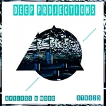 Deep Projections