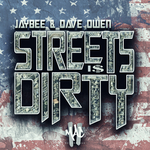 Streets Is Dirty