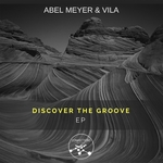 Discover The Groove EP
