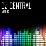 DJ Central Volume 6