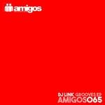 Amigos 065