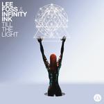 Till The Light