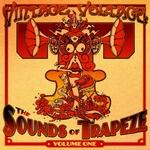 Vintage Voltage: The Sounds Of Trapeze Vol 1