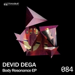 Body Resonance EP