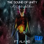 The Sound Of Unity