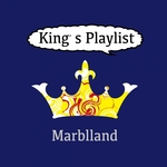 King's Playlist