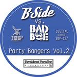 Party Bangers Vol 2