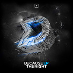 Because The Night EP