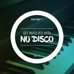 Get Involved With Nudisco Vol 8