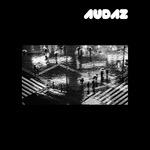Audaz Heroes Part 2