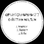 Ofunsoundmind027