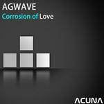 Corrosion Of Love