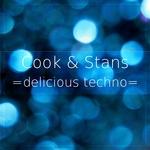 Delicious Techno