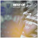 Best Of Arthur Deep