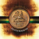Roots Mash Up