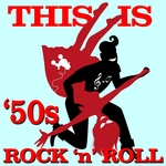 This Is '50s Rock 'n' Roll
