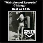 Whitebeard Records Best Of 2016