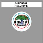 Final Hope