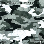 Brothers In Remix