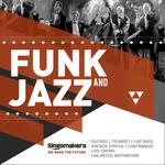 Funk & Jazz (Sample Pack WAV/APPLE/LIVE)