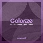 Colorize 100: Part 3