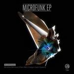 Microfunk EP