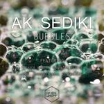 Bubbles (Explicit)