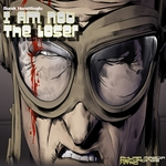 I Am Not The Loser
