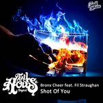 Shot Of You