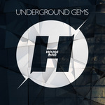 Underground Gems